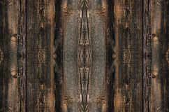 Dark light of a wooden texture. Abstract big background royalty free stock images