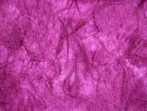 Dark magenta background Royalty Free Stock Photos