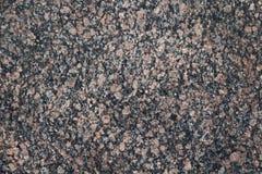 Dark marble, background Stock Photo
