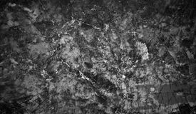 Dark marble Royalty Free Stock Images