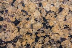 Dark Marble Granite Stone slab surface Royalty Free Stock Images