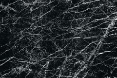 Dark marble stone texture detail structure for background and design Royalty Free Stock Image