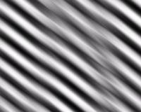 Dark Metal. Dark silver metallic background with diagonal stripes stock illustration