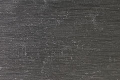 Dark metal texture Royalty Free Stock Images