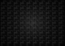 Dark Metal Texture Stock Photo