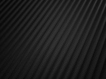 Dark metallic background Royalty Free Stock Photo