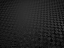 Dark metallic background Stock Photography