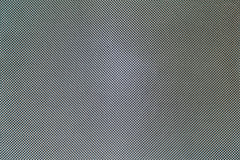 Dark metallic texture background Stock Photo