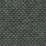 Dark Metallic texture background Royalty Free Stock Photos