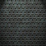 Dark Metallic texture background Royalty Free Stock Photo
