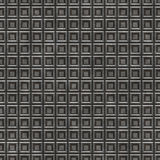 Dark Metallic texture background Royalty Free Stock Photography