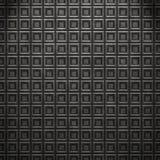 Dark Metallic texture background Stock Image