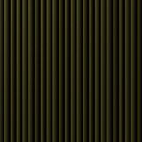 Dark modern abstract pattern of horizontal digital Royalty Free Stock Photo