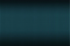 Dark net. Squared dark net glowing background Royalty Free Stock Images