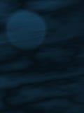 Dark night stock images