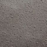 Dark numdah felt cloth Stock Images