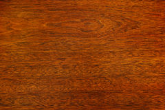 Dark Oak Background Royalty Free Stock Photo