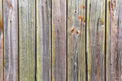 Dark old dirty grungen pattern of wood background Royalty Free Stock Photos
