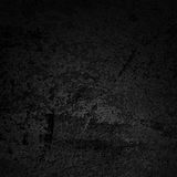 Dark old wall Royalty Free Stock Photography