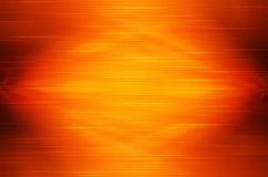 Dark orange line background. Abstract dark orange line background Royalty Free Stock Photography
