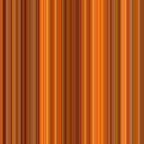 Dark orange vertical lines background. Stock Photos