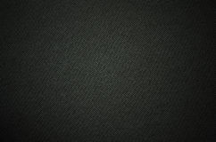 Dark paint background Royalty Free Stock Photo