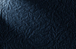 Dark paper background Royalty Free Stock Photos