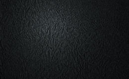 Dark paper background Stock Photography