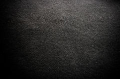 Dark paper texture Stock Images