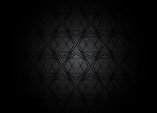 Dark pattern backgrounds for design. Stock Photo