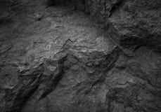 Free Dark Patterns Or Textures Royalty Free Stock Image - 164059886