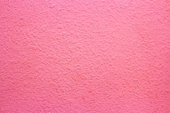 Dark pink background texture for text area and lifestyle Royalty Free Stock Image