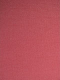 Dark pink denim fabric Royalty Free Stock Photos