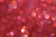 Dark pink festive elegant abstract background soft lights Royalty Free Stock Photos