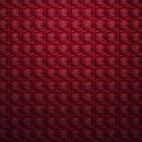 Dark pink seamless grunge texture Royalty Free Stock Photography