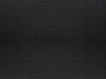Dark plastic texture background stock photo