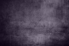 Dark purple abstract background Royalty Free Stock Photos