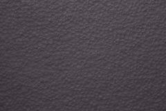 Dark purple background made of Styrofoam. The sheet of foam Stock Image