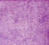 Dark purple color leather pattern. Royalty Free Stock Image