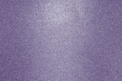 Dark purple dust conceptual pattern surface abstract texture background. Suitable for various backgrounds and structures stock image