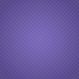 Dark Purple Striped Seamless Texture Royalty Free Stock Photo