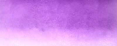 Dark purple and white background with vintage texture and lots of rusted grunge, beautiful elegant and beautiful backdrop Royalty Free Stock Image