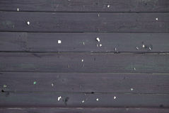 Dark Purple Wooden Background With Copy Space royalty free stock photography