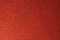 Dark red. Background - dark red - first class Royalty Free Stock Images