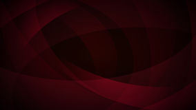 Dark red abstract background Stock Photos