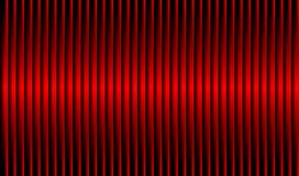 Red abstract background with lines. Dark red abstract background. Vector illustration vector illustration