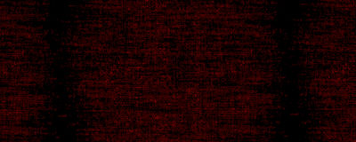 Dark red abstract illustration. Which can be used as a background Royalty Free Stock Image
