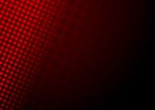 Dark red abstract shiny background Stock Photos