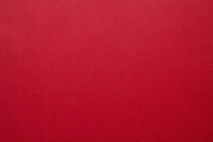 Artificial leather texture Dark red color Royalty Free Stock Images