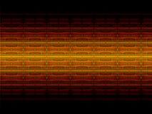Dark red brick abstract background. Dark red brick abstract , use as background Royalty Free Stock Photo